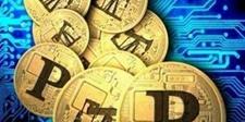 委内瑞拉石油币将在本月20日开始预售 参考价格60美元