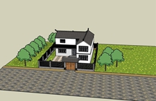 河南省农村房屋不动产登记:计划3年内完成所有确权登记
