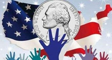 美联储官员没有安抚市场 3月加息可能几率加大