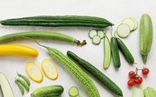 欧盟拟放宽瓜类蔬菜中的嘧霉胺最大残留限量