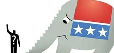 美众议院共和党新权宜开支议案出炉 不妥协控难通过