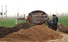 <b>农业部印发《2018年种植业工作要点》 鼓励用有机肥替换化肥</b>