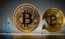 福布斯首次发布数字货币领域富豪榜 榜首80亿美元