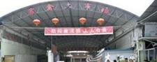 为有效防控H7N9流感疫情 南昌严禁占道活禽交易
