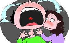 <b>春节期间孩子饮食安全:慎吃坚果和易堵塞气管的食物</b>