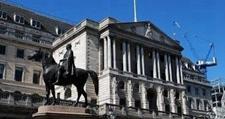 千呼万唤始出来英国央行公布利率措施:维持利率在0.5%不变 符合预期
