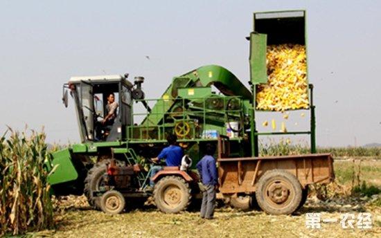 广州良口镇举办农机安全生产宣传培训班