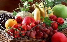 <b>水果电商越来越难做 销售热逐渐回归线下</b>