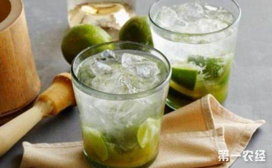 甘蔗酒怎么酿?甘蔗酒的酿制方法