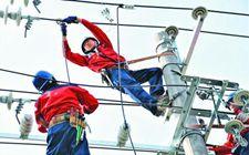 国家发改委:多措并举推行今年农村电网改造升级计划工程顺利进行