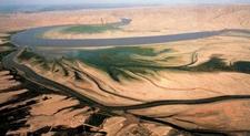 黄河流域今年开始实施禁渔期制度 每年禁渔期为三个月