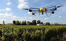 <b>甘肃武威:开阵农业科技精准扶贫培训 提升农民综合素质和发展能力</b>