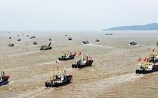 《2018年渔业渔政工作要点》:继续实施海洋捕捞渔船减船转产
