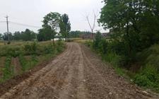 福建建设农村小型公益设施补助政策:每个项目补助10-50万元