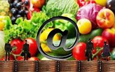 培育农业电商领路人 引领农业迈上新台阶