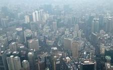韩国首尔取消严重雾霾天免费乘坐公共交通政策