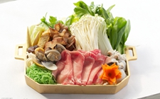 """河北邯郸:永年区""""三检查""""保食品安全"""