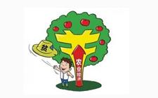 河北省强农惠农富农政策 强调多渠道增加农民收入