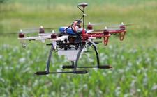 江西省开展农业送科技下乡活动 大力实施乡村振兴战略