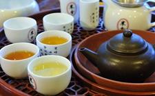 <b>茶叶鉴赏之——茶汤的十四种味道!</b>
