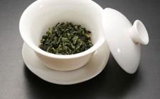 茶叶知识:铁观音秋茶的鉴别方法!