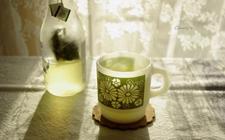 冷泡茶应该怎么泡?喝冷泡茶的好处有哪些?