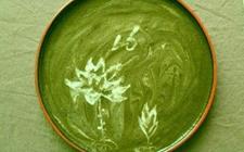 古代茶文化:点茶法——茶百戏