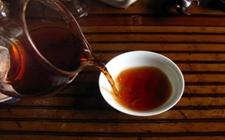 体质虚该喝什么茶?适合体质虚弱人饮用的茶