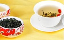 绿茶枸杞可以放在一起泡吗?绿茶和枸杞能同饮吗?