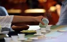 喝茶头晕,有醉茶感是怎么回事?为什么会醉茶?