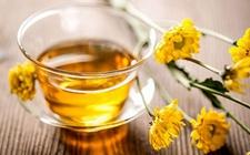 喝什么茶有利于降血脂?推荐7款降血脂茶!