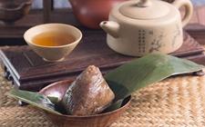 浙江松阳:千年古县的端午茶俗!