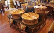 领略来自雪域高原的茶文化——藏茶文化