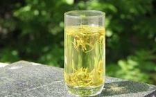 黄茶功效:防癌消炎功效远高于其他茶类