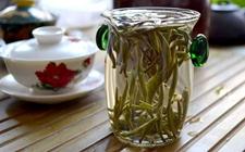 白毫银针茶的功效和作用有哪些?喝白毫银针的好处