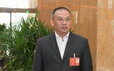 潘碧灵:大力发展农村电商,为深度贫困地区注入新动能