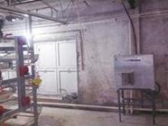 猪场冬季怎么选择取暖设备?养猪场4种取暖设备的使用