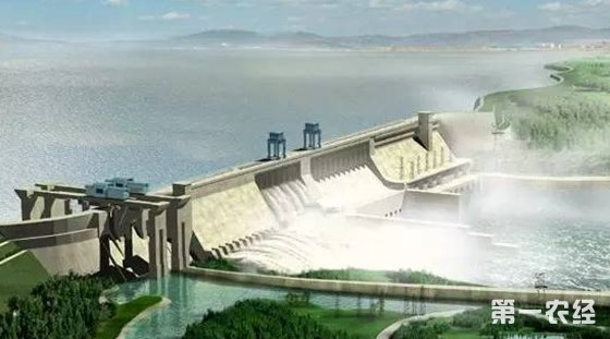 全国政协委员杨希雄建议加大对汉江中下游生态补偿