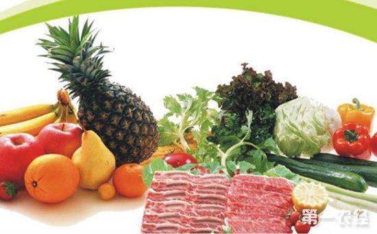 英国脱欧或致食品短缺?食物几乎一半依赖进口