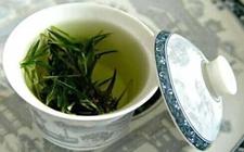 谷雨茶有哪些功效?谷雨茶的功效有哪些?