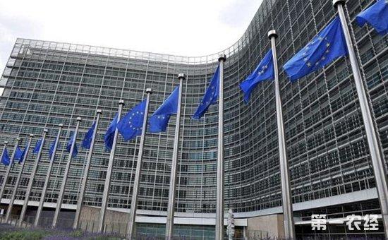 欧盟:不批准福美双杀菌剂续展登记  现有相关农药产品将推出市场