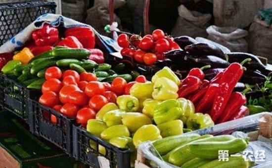 白俄罗斯:对华农产品出口结构发生改变   拟今年扩大对华农产品出口
