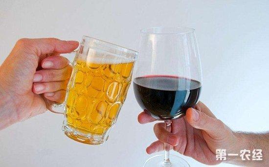 酒是酸性的还是碱性的?酒的好坏与酸碱性有关系吗?