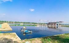 <b>高原单元式循环水产养殖系统研发成功 为水产养殖注入科技力量</b>