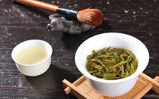 <b>什么茶是鲜香型?什么茶是浓烈型?</b>