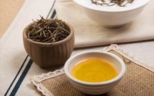茶叶知识:粗茶是劣质茶吗?