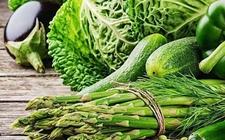 巴达日夫的绿色农牧业商城,带你体验绿色有机生态新格局