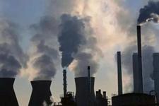 惊!河北省15天发现1363个涉气环境问题