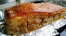母猪肉能不能吃?母猪肉为什么不能吃?