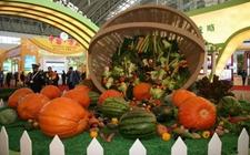 注入新活力!第22届内蒙古国际农业博览会即将举办